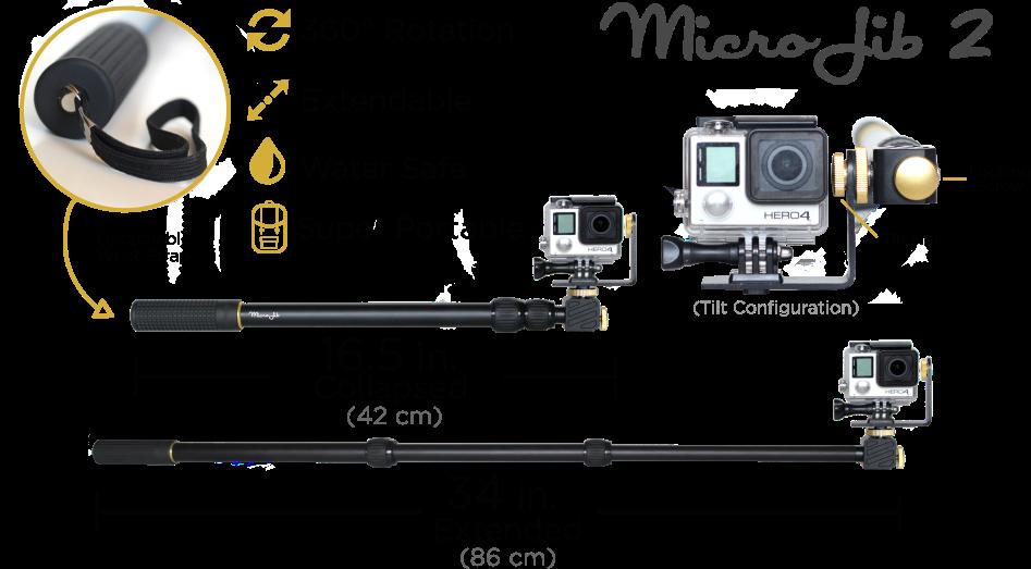mj-2-info-3