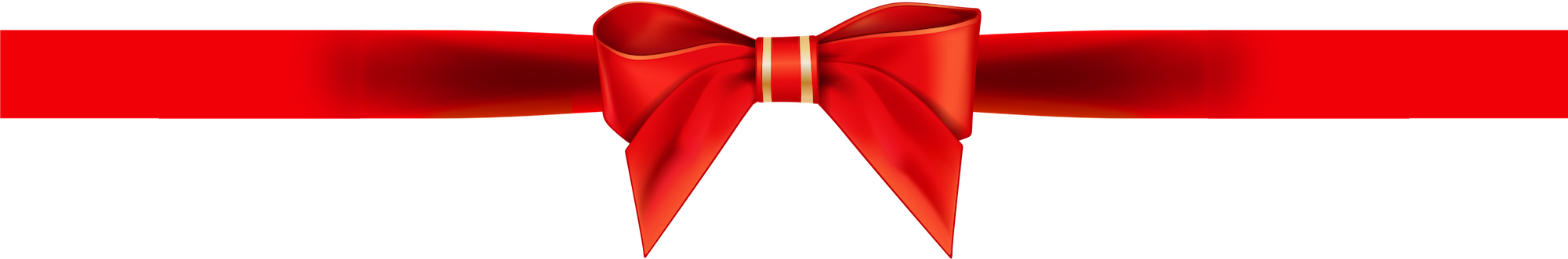 ribbon copy