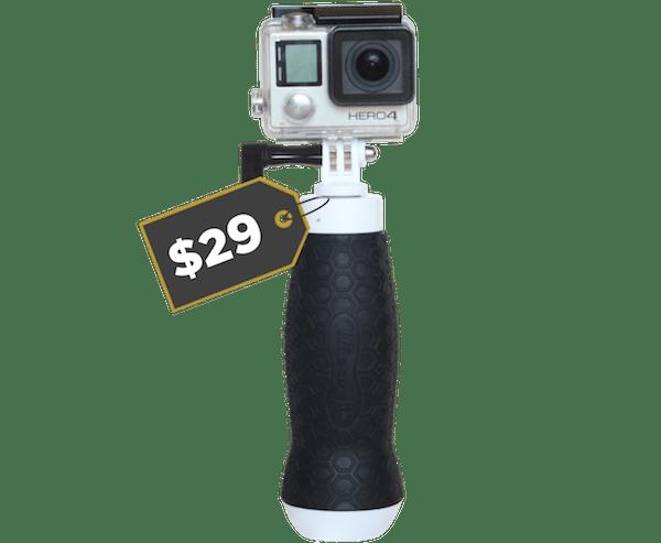 Flow-black-friday-slider-e1494433507160-min