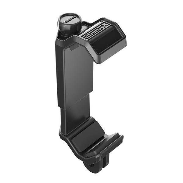 FreeRide-Phone-Mount-Tripod-GoPro-Cell-2_grande