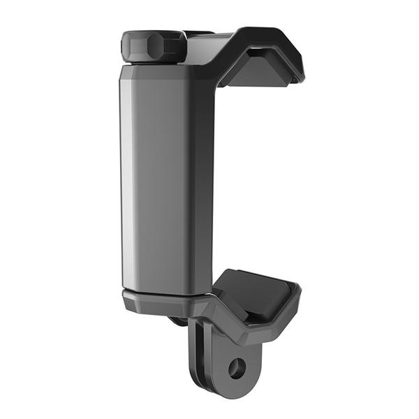 FreeRide-Phone-Mount-Tripod-GoPro-Cell-3_grande