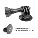 FreeRide-Phone-Mount-Tripod-GoPro-Cell-4